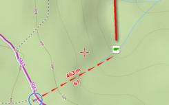 Locus Map - mobile outdoor navigation appLocus
