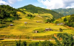 1-Southeast-Asian-scenery