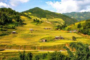1-Southeast-Asian-scenery