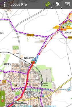 hp_track_recording_map