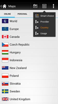 screenshot_map_manager_online