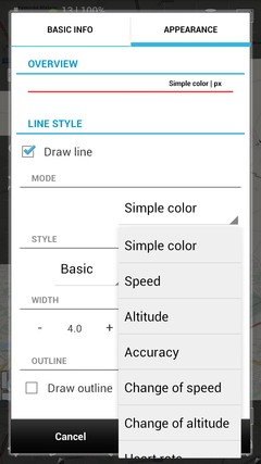 screenshot_track_styles