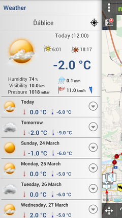 screenshot_weather_screen