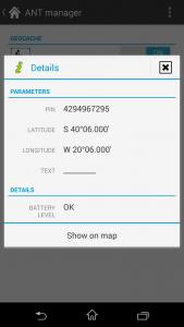 20140529_ant_sen_News in version 3.0.0