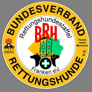 BRH Franken LOGO -2015