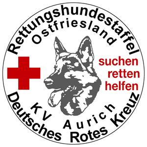 DRK-RHS_Logo_neu