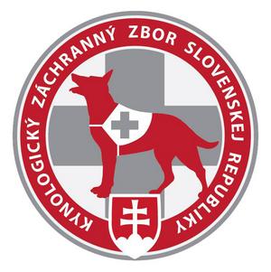 Logo KZZ