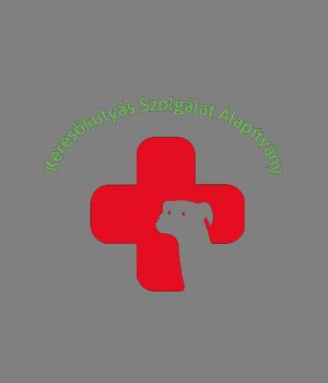 Logo_II