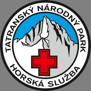 THS-DZ-logo