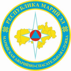 logo_mers