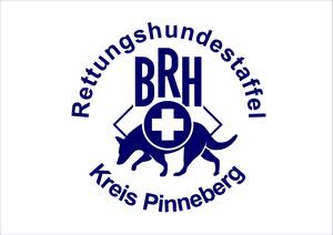 logo_rhs_pi_freigestellt
