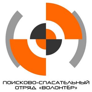 post-2246-0-13827000-1335424115
