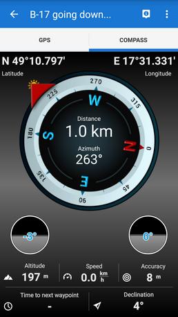 Screenshot_2016-01-20-14-37-23_menion.android.locus.pro