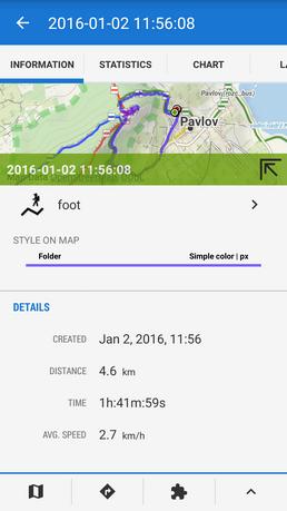Screenshot_2016-01-20-14-51-41_menion.android.locus.pro