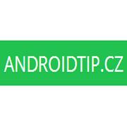 androidtipcz_logo
