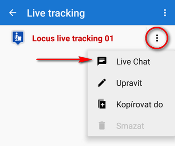 live_chat_02