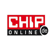 chip de apps android