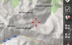 map_shading