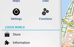 new_locus_main_menu1