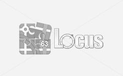 placeholderLocus