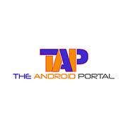 theandroidportal