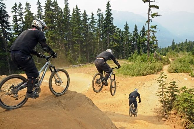 trailsafrica02