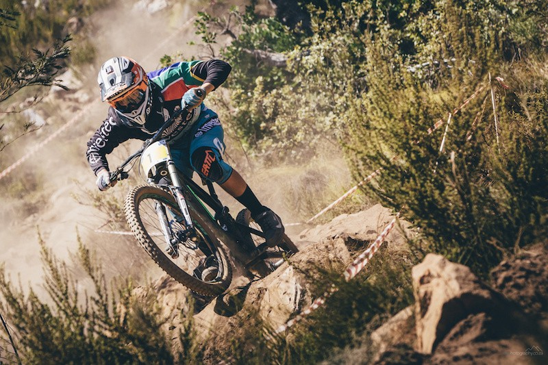 trailsafrica03