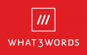what3words-logo-stacked-white-styleguide-png