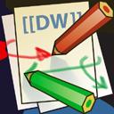 wiki-dokuwiki-128